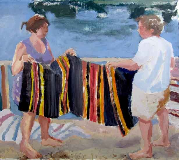 http://www.britagranstrom.com/site/files/gimgs/th-34_Women folding mats webbo.jpg