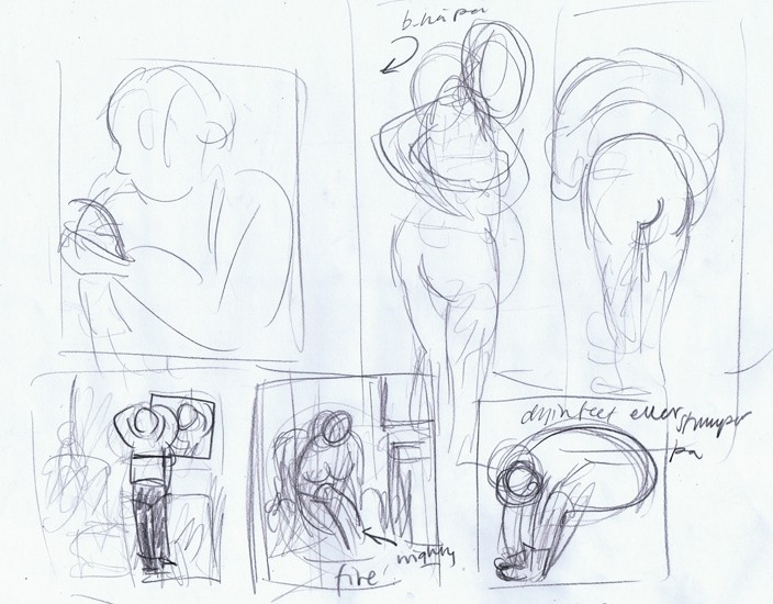 http://www.britagranstrom.com/site/files/gimgs/th-35_webbo nudes compostion sketches.jpg